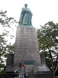 20070125-00.jpg