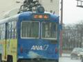 20070125-02.jpg