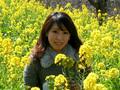 20070213.jpg