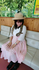 BeautyPlus_20170521162500_save.jpg